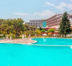 RIXOS BELDIBI,  Turkija, Antalija