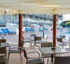 Tryp Port Cambrils,