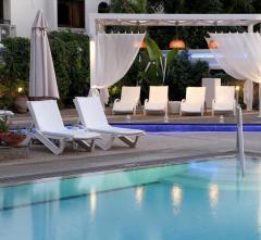 Anemi Hotel Apartments,  Kipras