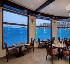 HILTON RAS AL KHAIMAH RESORT & SPA,  Dubajus