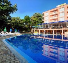 GLORIA HOTEL,  Bulgarija, Saulėtas krantas
