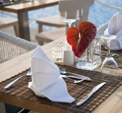 PERNERA BEACH HOTEL,  Kipras