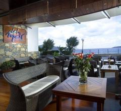 HERMES HOTEL,  Graikija: Kreta