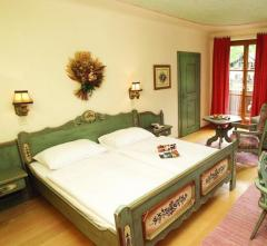 ST. GEORG HOTEL (ZELL AM SEE),