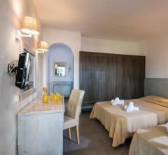 STELLA VILLAGE HOTEL & BUNGALOWS,  Graikija: Kreta
