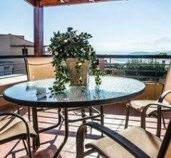 Villa Dafni,  Turkija, Antalija