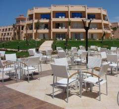 JASMINE PALACE HURGHADA,  Egiptas, Hurgada