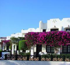 VERGINIA SHARM,  Egiptas, Sharm El Sheichas