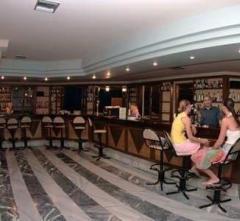 SEMIRAMIS VILLAGE HOTEL,  Graikija: Kreta