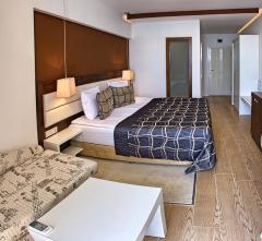 LUNA HOTEL,  Visa Bulgarija