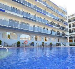 Vista Park Hotel & Apartments,                                                                                                                                                   ,
