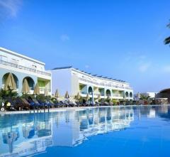 MYTHOS PALACE RESORT & SPA,  Graikija: Kreta