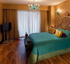 SPICE HOTEL & SPA,  Turkija, Belekas