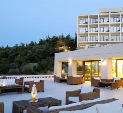 MIRABELLO BEACH & VILLAGE,  Graikija: Kreta