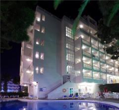 Hotel Acqua Salou,