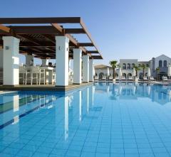 Anemos Luxury Grand Resort,  Graikija: Kreta
