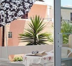 Anna Katerina Apartments,  Turkija, Antalija
