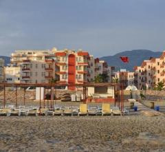 ASTOR BEACH HOTEL,  Turkija, Alanija