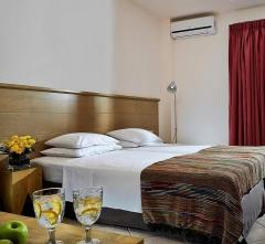 MANOS MARIA HOTEL & APARTMENTS,  Graikija: Kreta