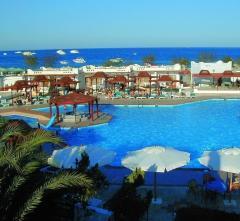MENAVILLE SAFAGA,  Egiptas, Hurgada