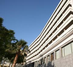 AQUILA ATLANTIS HOTEL,  Graikija: Kreta