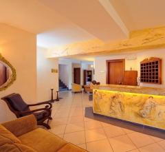 LEFTERIS HOTEL,  Graikija: Kreta