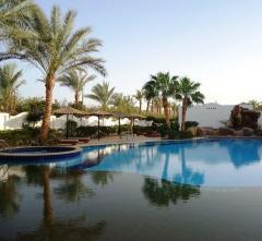 CORAL HILLS SHARM EL SHEIKH,  Egiptas, Sharm El Sheichas