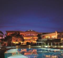 MONTE CARLO SHARM RESORT SPA & AQUA PARK,  Egiptas, Sharm El Sheichas