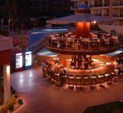 VIGO HOTEL,  Bulgarija, Saulėtas krantas