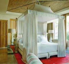 GRAN HOTEL BAHIA DEL DUQUE RESORT,