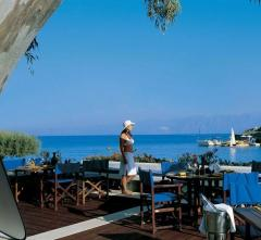 ELOUNDA BAY PALACE,  Graikija: Kreta