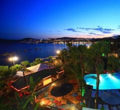PARKIM AYAZ HOTEL,  Turkija, Bodrumas