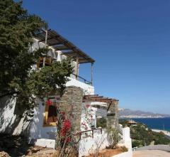 CRETAN VILLAGE,  Graikija: Kreta