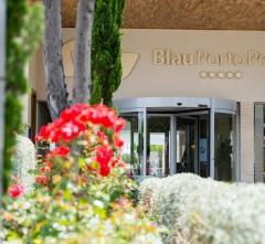 BLAU PRIVILEGE PORTO PETRO BEACH RESORT&SPA,  Ispanija, Maljorka