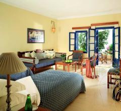 KALIMERA KRITI HOTEL & VILLAGE RESORT,  Graikija: Kreta