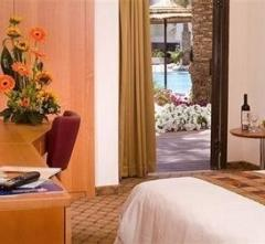 Leonardo Privilege Hotel Eilat,