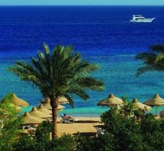 BARON RESORT,  Egiptas, Sharm El Sheichas