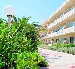 SEA FRONT HOTEL - APARTMENTS,  Graikija: Kreta