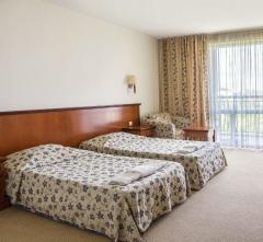 YO HOTEL,  Bulgarija, Saulėtas krantas