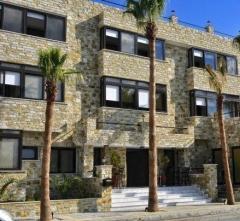 VERGI HOTEL,  Visas Kipras