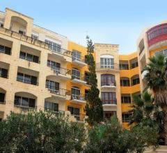 Il Palazzin Hotel,  Malta