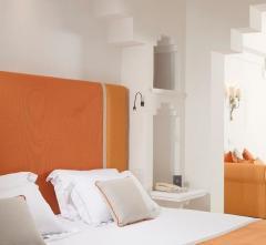 ROYAL GRAND HOTEL (SORRENTO),  Italija: Kampanija: Iskija, Amalfi, Neapolis
