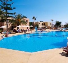 Sirios Village Luxury Hotel & Bungalows,  Graikija: Kreta