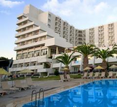 BLUE VISTA HILL HOTEL,  Turkija, Bodrumas