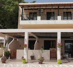 ELOUNDA OLIVE GARDEN STUDIOS,  Graikija: Kreta