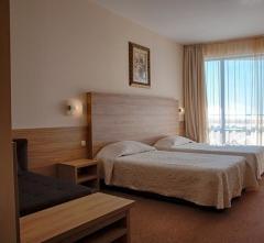 ELENA HOTEL,  Visa Bulgarija