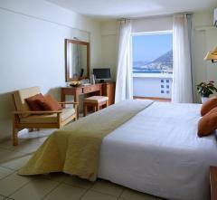 BALI BEACH & VILLAGE,  Graikija: Kreta
