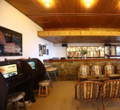 GALINI HOTEL,  Graikija: Kreta