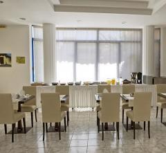 OLYMPIC SUITES HOTEL APARTMENTS,  Graikija: Kreta