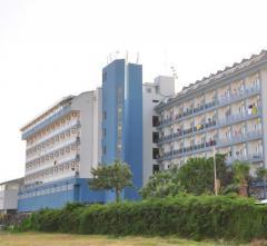 KATYA BEACH HOTEL,  Turkija, Alanija